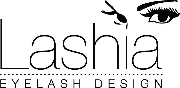 Välkommen till Lashia – Utbildning i Ögonfransförlängning